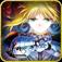 Fate/Zero The Adventure【フェイト/ゼロ フルボイスアドベンチャーゲーム】