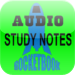 Audio-Brave New World Study Guide