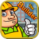 The New Builder