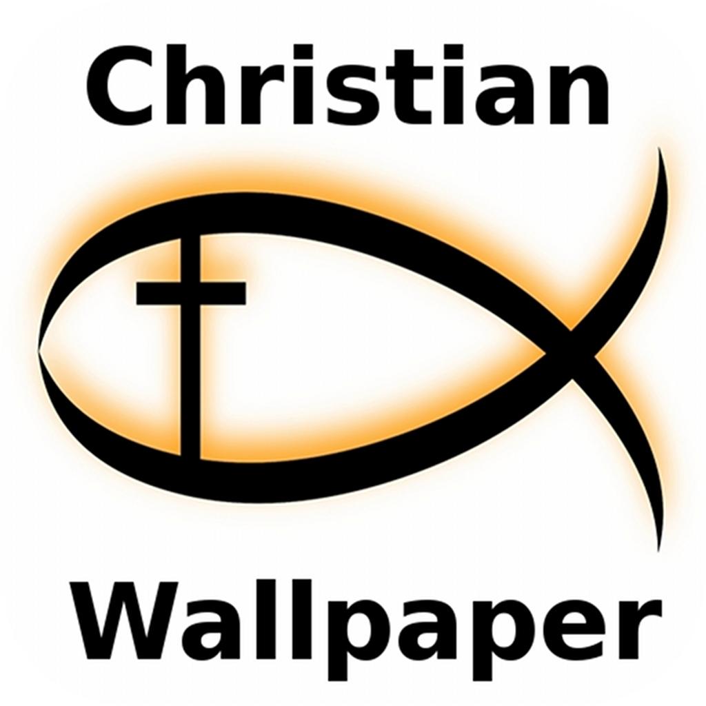 custom wallpaper maker ipad