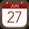365日 - 歴史的イベント